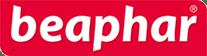 Beaphar logo